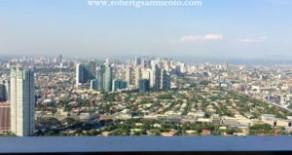 Discovery Primea, Makati – Beautiful Unit for Sale