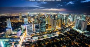 CONDOMINIUMS FOR LEASE – Makati & BGC