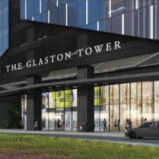 The Glaston Tower – Office Units for Sale