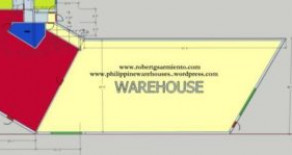 WAREHOUSES FOR LEASE – December 2019