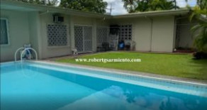 Urdaneta Village, Makati – Nice Location, Income Property