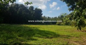 Trece Martires, Cavite – Property for Commercial and Industrial Development
