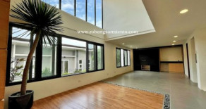 AFPHOVAI, Taguig City – Brand New Duplex for Sale
