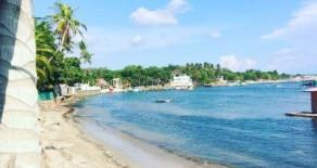Lian, Batangas – Beach Resort for Sale