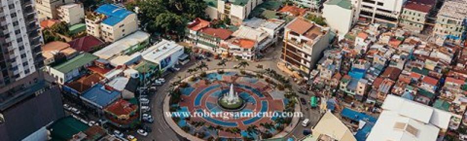 Malate, Manila – Repriced, Great Deal