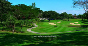 Sta, Elena Golf and Country Estate – Rare Fairway Lot for Sale