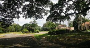 Belle Reve Subdivision, Sta. Rosa, Laguna – Lot for Sale, Below Market