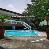 Dasmarinas Village, Makati – House and Lot for Sale