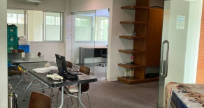 Office Warehouse for Sale – Pasig City