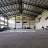 Meridien Industrial Park, Silang, Cavite – Office Warehouse for Sale