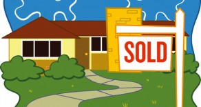 Best Property Deals !