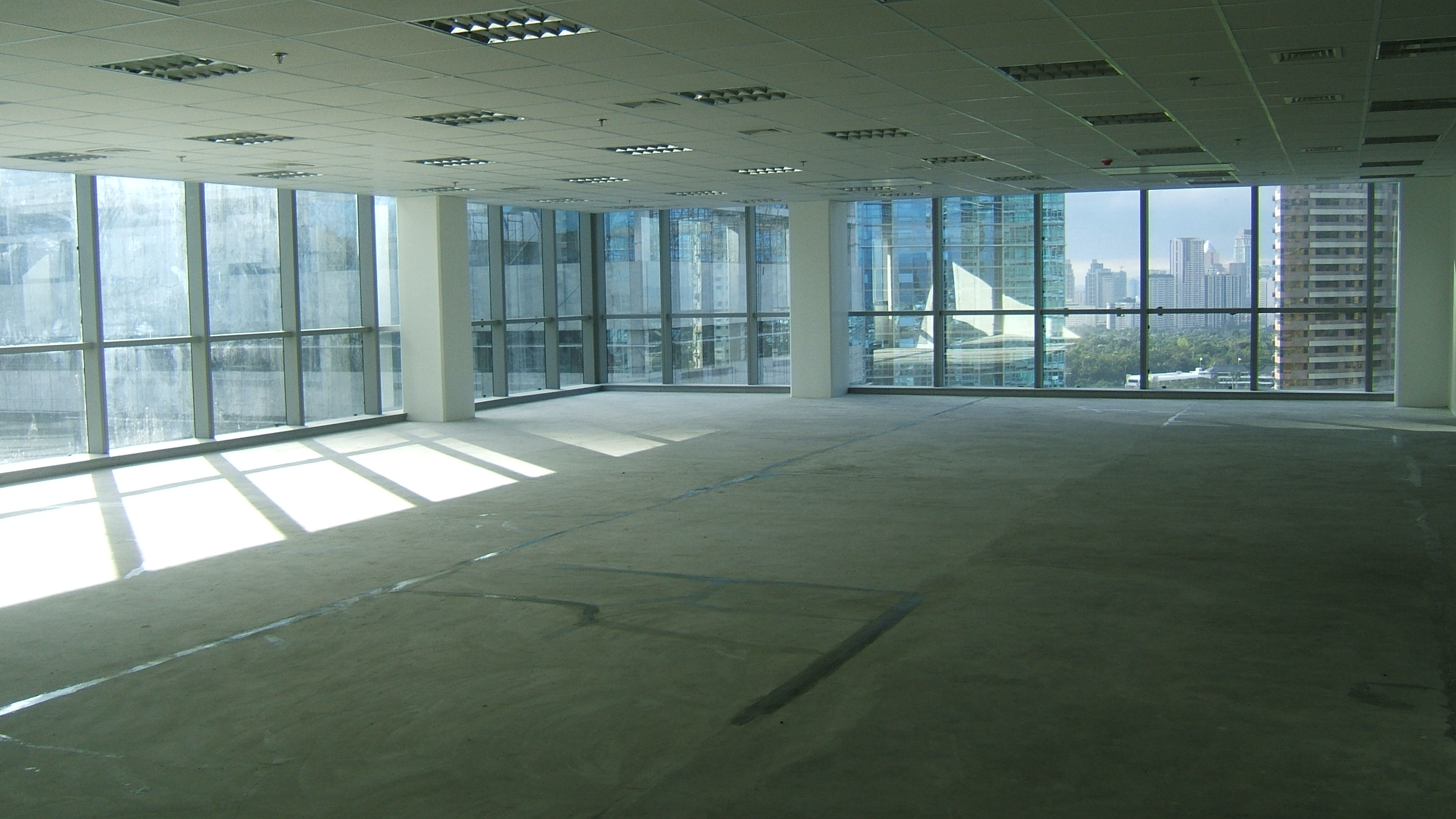 Office space available for rent 28 images land with for Yorck wohnideen gbr