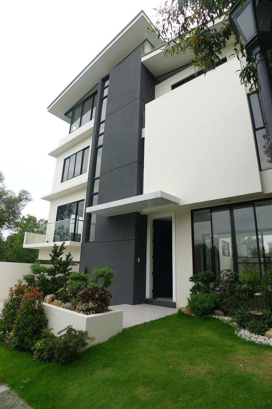 Mckinley Hill – Great Value !