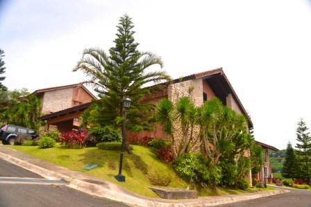 The Villas Tagaytay Highlands Great Buy Robert G