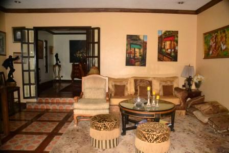 Ayala Heights – Great Location