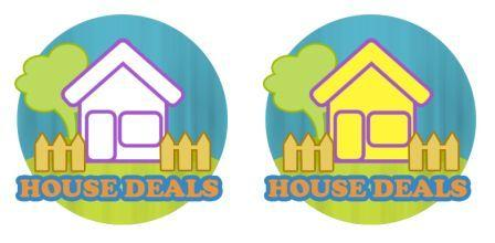 house deals 1