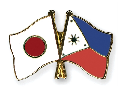 influnces of japanese occupation in the philippine culture Cultural aspects of pain management by marcia an understanding of the impact of culture on the pain experience is important in assuring and occupation.