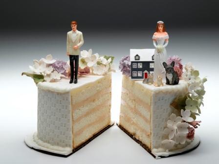 conjugal property 2
