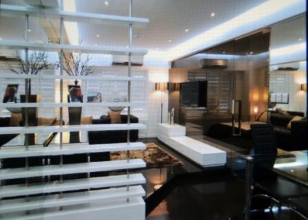 Upscale Condominium for Sale