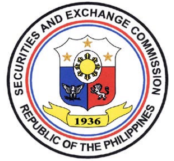 SEC readies new rules for Real Estate Firms
