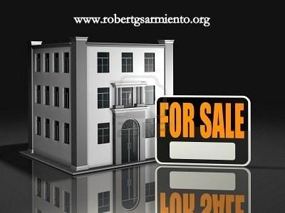 building for sale pr