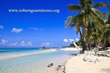 Bantayan Beach, Cebu – Resort Development