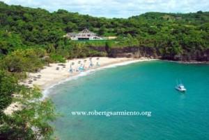 Kawayan Cove, Nasugbu, Batangas – Best Luxury Beach