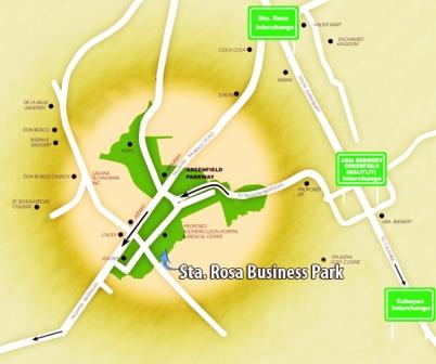 sta rosa business park greenfield city Sta rosa business park,greenfield city,sta rosa laguna el cielito hotel tagaytay road,sta rosa,laguna vivere suite hotel★★★★★.