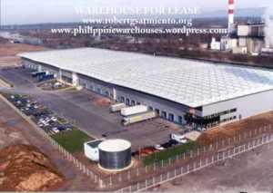 warehouse 23 pr