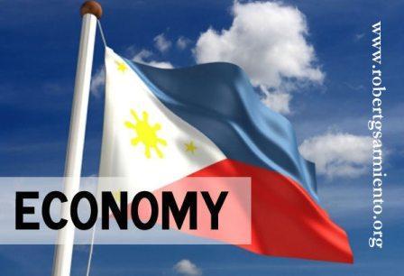 economy 6pr
