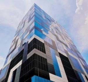 energy building r