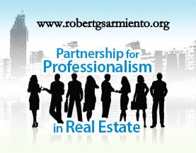 professionalism 2p
