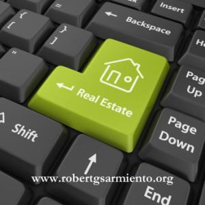 real estate news 37 p