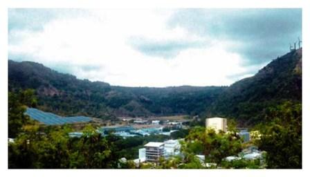 bataan-freeport