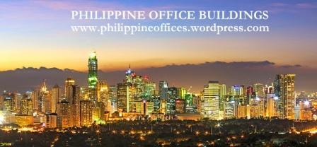 office building 2pr