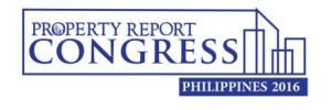 property report congress 2016