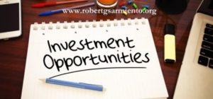 opportunity-4-pr