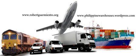 Transportation operation