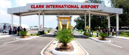 clark-airport-r