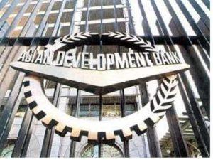 asian-development-bank-1-728