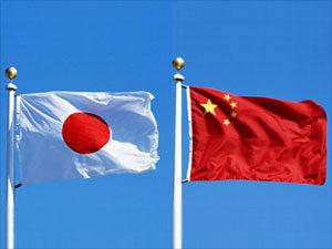 china_japan_flags_web