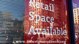 retail space 2 pr