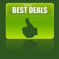 best deals 2P