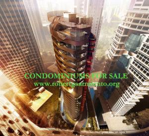 condominium 1p