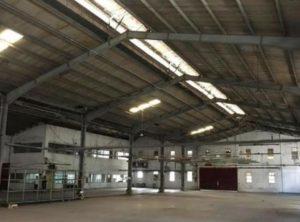 paranaque warehouse