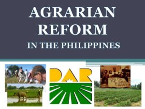 agrarian-reform-in-the-philippines-2-728