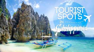 Tourists-Spots-in-the-Philippines-Featured-Image