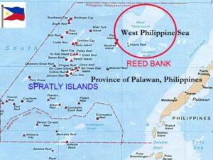 West-Philippine-Sea (3)