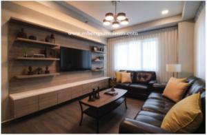 Penhurst Place Condominium